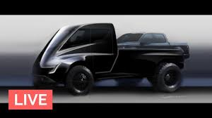 Elon Musk Tweetstorm Unveils Tesla Truck Plans And More For 2018 ... Ev Grieve Disturbing Trends Truck Nuts In The East Village The 5000 Challenge You Dont See That Every Day E Hemmings Daily Nuts Imgur A Ride Along Front Lines Of Brazilian Truckers Strike Would Car Nutz Customs Be Illegal In Florida Food Finds Hot Trucks Roundups April 25 May 1 Chrome Truck Wrap Things Up Nicely Shitty_car_mods Elon Musk Tweetstorm Unveils Tesla Plans And More For 2018 Graphic Firing Table Logical Fallacy Vagina Trashy Sizable Titan Pickup Keeps Nissan Competive San Antonio Expressnews