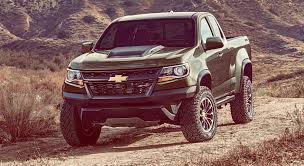 Chevy Colorado ZR2 Chosen As Finalist For 2018 North American Truck ... 2014 Chevrolet Silverado Trounces To Become North American Car And Truck Of The Year Finalists Announced Detroit Usa 9th Jan 2017 Honda Ridgeline Wins American 2019 Utility Cartruck Contenders Wardsauto Hyundai Elantra Land Rover Range Evoque Win 2012 Vehicles Welcome Honda Manufacturing Alabama Ram 1500 Finalists