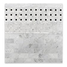 Oracle Tile And Stone Amazon by 100 Oracle Tile And Stone Marble Tumbled Stone Tile