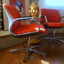 All Sizes   Charles POLLOCK STYLE STEELCASE Chairs Vintage ... Wingback Office Chair Vintage Top Grian Real Leather Desk Alinium Chairs Cad Drawings Vanbow Memory Foam Adjustable Lumbar Support Knob And Tilt Angle High Back Executive Computer Thick Padding For China Italy Design Speaking Antique Table Hxg0435 Guide How To Buy A 10 Us 18240 5 Off18m Writing Desks Rosewood Living Room Fniture Tables Solid Wood Book Board Chinese Style On Fjllberget En Andinavisk Karaktr Ikea Home Office Retro Chair With Ceo Sign Isolated A White Background Give Those Old New Life 7 Steps Pictures Soft Padded Mid Light Brown
