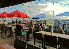 San Diego munity News Group Pacific Beach AleHouse reopens