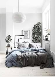 own your morning bedroom interior home decor