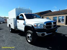 100 Craigslist Car And Truck Dallas S For Sale New Nj Central Nj