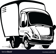Cartoon Cargo Truck Royalty Free Vector Image - VectorStock Truck Bed Cargo Unloader 2017 Used Ford Eseries Cutaway E450 16 Box Rwd Light Mercedesbenz Unveils Its Urban Electric Ireviews News Vector Royalty Free Cliparts Vectors And Stock Rajasthan India Goods Carrier Photo 67443958 Chelong 84 All Prime Intertional Motor H3 Powertrac Building A Better Future Tonka Diecast Big Rigs Site 3d Asset Low Poly Dodge Wc Cgtrader China Foton Forland 4x2 4x4 Small Lorry Freightlinercargotruck Gods Pantry Soviet 15 Ton Cargo Truck Miniart 38013