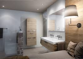 badstudio helmstedt holtzmann
