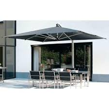 cantilever patio umbrella uk