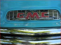 1955-1959 GMC Hood Emblems – Jim Carter Truck Parts Chirds 1959 Apache31 Chevyspecs Chevy Emblem Drawing At Getdrawingscom Free For Personal Use Silverado Replacement Lovely Black Bowtie W Oem 2016 Chevy Silverado Gm Bowtie Front Grill Grille Blem Badge New Tail Gate Blem Tailgate 19992003 With Gold Gmc Truck Emblems Decals 2015 By Classic Industries Mexico Lvadosierracom Lets See Your Custom Logo Muzzys Texas Edition 3m Stick On Badge Sierra 198187 Fullsize Hood Ornament Special Trucks Spitzer Chevrolet 2pcs Chrome Finish 3d Badges For