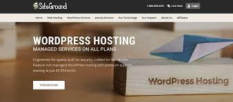 How Well Does SiteGround Backup Your WordPress Site? Best Wordpress Hosting Services 2017 Reliable Hosting For Top 4 Best And Cheap Providers 72018 12 Web For A Personal Website Colorlib 3 2016 Youtube Church Rated Ranked Urchthemescom 11 Java Compared What Is The Service Ways To Work Bluehost Dreamhost Flywheel Or Siteground Which 5 Of 2018 Dev Themes Wning The Around Wordpress Sites Blogging