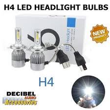 h4 led headlight bulbs goodwood gumtree classifieds south