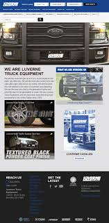Luverne Truck Equipment Competitors, Revenue And Employees - Owler ... Learn About Side Entry Steps From Luverne Truck Accsories Running Boards Brush Guards Mud Flaps Equip Luverne_truck Twitter 2 Tubular Grille On Race Ya There Goodbye Wyoming Luverne Truck Guard Item By9235 Sold June 6 Government Curt Group Announce Launch Of New Websites Natda Logo 1c_white Transparent Meiters Llc Megastep 612 Equipment Competitors Revenue And Employees Owler Home Page Docroinfo For Sale Vanderhaagscom