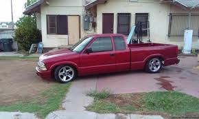 98 Chevy S10 Cars For Sale 96 Bagged Body Dropped S10 For Sale Chevy Specs Fresh S Drag Racing Truck Sale Hd Car Image Of Used 2003 For Cars Richmond Xtreme Grille Swap Lmc Gmc Mini Truckin Magazine Heres Why The Is A Future Classic Sold 2000 Extreme Stepside 43 V6 Automatic 1999 S10 Zr2 V141 Troys Auto Sales Inc 1989 Chevy Blazer Enginecustom Chevrolet Bowtie Blem 2002 Youre Approved Pickup Trucks Today Httpwwwcarsfor V174
