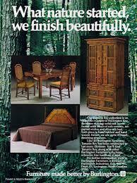 Fortunoff Patio Furniture Paramus Nj by Found In Mom U0027s Basement