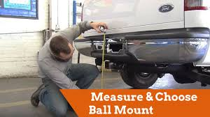 Measuring And Choosing The Correct Ball Mount - YouTube Fuel Savings Calculator Shell Rotella Uhaul Car Trailer San Diego To Denver Area Truck Rental Reviews 10ft Moving Not Just Hot Air Ditch Your Tractor And Haul Grain In This Gas Uhauls Ridiculous Carbon Reduction Scheme Watts Up With That 8 Used Trucks The Best Gas Mileage Instamotor 2018 New Ford F150 Lariat 4wd Supercrew 55 Box At Landers Serving Penske Loads Of Cabinets A Yetinvesting