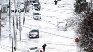 Christmas Storm Brings More Than 4 Feet Of Snow To Erie ... Dave Hallman Chevrolet Chevy Trucks Isuzu Commercial Pennsylvania Class Cs For Sale 353 Rv Trader New Used Cars For Buick Gmc Dealer Cheap In Cleveland Oh Cargurus 2017 Western Snplows Wideout Blades Erie Pa Stock Featured Vehicles Gary Miller Chrysler Dodge Jeep Ram Pacifica At Humes Ram 2018 1500 Sale Near Jamestown Ny Lease Or Food Truck Nation Arrives Region Festival Planned Cadillac Srxs Autocom Summit Auto Inc Waterford