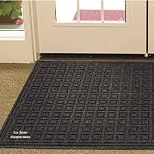 Waterhog Commercial Floor Mats by Sale 30 Off Waterhog Eco Select Mats 20296
