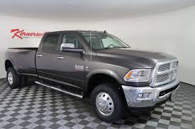 The Auto Weekly / New 2018 Ram 3500 Laramie Dually 3C63RRJL2JG236539 ... File2006 Dodge Ram 3500 Mega Cab Dually 4x4 Laramie Rr For Sale In Texas Nsm Cars 2011 Heavy Duty Crew Flatbed Truck 212 Equipment How The Makes 900 Lbft Of Torque Autoguidecom News New 2018 Pickup In Red Bluff Ca Hd 2010 Dodge Ram Slt Regular Cab Flat 6 7l Diesel 4x4 Des Moines Iowa Granger Motors 2014 For Sale Vernon Bc Used Sales 2009 Diesel Alburque Nm Peace River Custom Poses On Brushed Wheels Carscoops