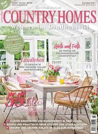 country homes germany mai 2020 pdf magazine