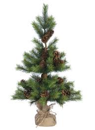 7ft Slim Christmas Tree by Artificial Christmas Trees Sullivans