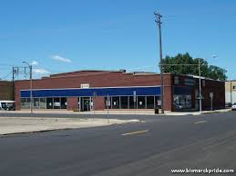 Picture of e Source Lighting Showroom Former IH McCormick