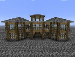 Minecraft House Floor Designs by 5 Cool House Floor Plans Minecraft Layouts Unbelievable Design