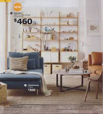 Ikea Living Room Sets Under 300 by 6 Svalnas Wall System U2014 Top 10 Favorite New Ikea Products