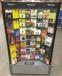 Does Sams Club Sell Nutrisystem 20 Off Sams Club Contacts Promo Codes Coupons For August 2019 Costco Membership Coupon June 2018 Panda Express December Why Is Crushing Walmartowned Huffpost Full Mattress Sweet Coupon Code Have Label Free 1 Year Sams Membership The Ultimate Aldi Comparison Chart Printables Promotions Lake Blackshear Resort Golf Cordele Ga How To Shop At Without A Money Talks News Renew Life Brand 50 Free Photo Prints Julies Freebies