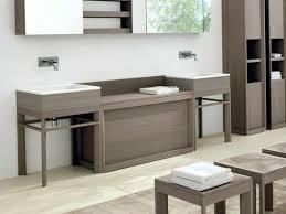 designer badmöbel auswahl eines guten schranks neu