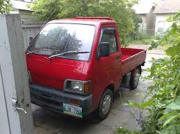 Photos Of Daihatsu Hijet 1.4 D. Photo Tuning-daihatsu-hijet-14-d ... Used 1991 Daihatsu Hijet Dump Bed 4x4 For Sale In Portland Oregon Truck 2008 Jan White For Sale Vehicle No Za Minitruck Short Drive Through The Forest 99248 1988 Japanese Mini No Mini Trucks Containers Whosale Kei From Pto Sold Fremont The Images Collection Of Travel Pinterest Pimp Food Tuck Hijet My Van Wikipedia