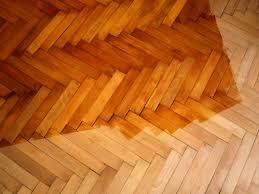 Varathane Renewal Floor Refinishing Kit by Wooden Floors Best Repair Kit 2017