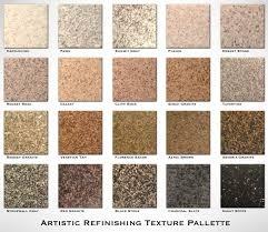 American Bathtub Tile Refinishing Miami Fl by Cool 80 Bathroom Tile Refinishing Dallas Design Inspiration Of