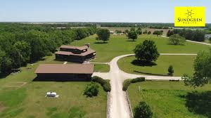 SOLD! Home & Buildings On 8 Acres Near Towanda Butler County ... Old Barn Auction Llc Sporting Goods Game Calls Fishing Lures Auction May 13 2017 240 Acres Pottawatomie County Ks Land Emporia Real Estate Homes Farm Hunting Kansas Flint Hills Quilt Trail Waller By Cline Realty Winter Livestock Auctions Cattle In Dodge City The Topeka 160 Ellis Farmland Naa Announces Marketing Competion Winners Sold Tillable Pasture For Absolute 40 Acre Rock Valley Ranch 5499 Sw Kansa Rd