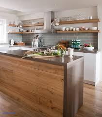 conception cuisine en ligne conception cuisine en ligne gallery of simple plan cuisine