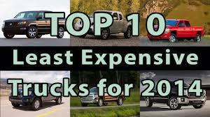2014] Top 10 Least Expensive Trucks - YouTube Top 15 Most Fuelefficient 2016 Trucks Photo Image Gallery Heavyduty Haulers These Are The Top 10 Trucks For Towing Driving Our Wish List 2014 Chevrolet Silveradogmc Sierra Gmc Adds More Topshelf Denali To 2011 Heavy Duty Line Lists New Cars Getting Canned For John Leblancs 2015 Ford F150 First Look Truck Trend Best Of Year Slamd Mag Review Caster Racing Eultra Sct10 Rtr Short Course Big Suvs Take Four On Lojack Moststolen Under 30k With Dollarperhp Value Vehicles Lessons Tes Teach Japanese Brands Rank Highest In Consumer Reports Reability