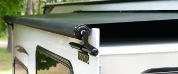 Rv Slide Out Awnings Sliders – Chris-smith Slide Out Awning Fabric Topper Torsion Only B Full Size Of Awnings 86196 Rv Slidetopper Cover Slideout Assembly Slidetopper Awningsfabrics Rv Cafree Black Chrissmith Slideout New For Parts Replacement How To Replace A Of Colorado Model Sok Window Online Picture Chris Heavy Duty Vinyl Tough Top All About Steel Patio Deck Ramp Zip Roll Caravan Canopy