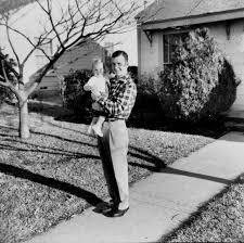 JFK Assassination Novel - The Oswald Enigma Unforgettable Jfk Series David Thornberry Tag Aassination Backyard Photos Lee Harvey Oswald The Other Less Famous Photo Of Jack Ruby Shooting Original Backyard Comparison To The Created Tv Show Letter From Texas Oilman George Hw Bush Makes For Teresting John F Kennedy Assination Photo Showing With Tourist Enjoy Home Dallas City Tourcom Paradise Mathias Ungers Dvps Archives The Backyard Photos Part 1 Photograph Mimicking Pictures Getty Oswalds Ghost