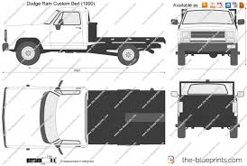 Dodge Ram Custom Bed Vector Drawing 1985 Dodge Ram 1984 Dodge Ram Pictures Picture Pickup Wiring Diagram Detailed Schematics Truck Harness Trusted Wgons Vans Brochure D100 For Free 1600 4speed 4x4 Ramcharger With A 59 L Cummins Engine Swap Depot W300 For Sale Classiccarscom Cc1144641 Wire Center 2002 Ford F150 250 Royal Se Stkr5950 Augator