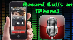 How To Record Calls On IPhone (Free No Jailbreak Required) - YouTube Theres Now A Free Iphone App That Encrypts Calls And Texts Wired Facebook Launches Free Calling For All Users In The Us Messenger Launches Voip Video Over Cellular Call Recorder For 2017 Record Callsskypefacetime Voice Calling Tutorial Google Hangouts Introduces Intertional Voice Calls India Just Got Better With Voip Android Ios Making Or Cheap With Your 10 Best Apps Sip Authority How To Phone On Gadget Free Ipad