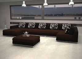 Can You Wash Ikea Kivik Sofa Covers by Satisfying Couches And Sofas For Sale Pretoria Tags Couches And