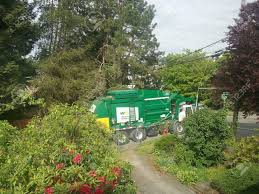 The Garbage Truck Pick Up Garbage. Stock Photo, Picture And Royalty ... Garbage Men Behind The Truck Stock Photo Picture And Trucks On The Way To Dump Site Quezon City Ingrated Fileldon June 1 2016 018 Islington Vk57 Uls Tinkers Big W Rethink Color Of Garbage Trucksgreene County News Online Play Beethoven What Do With A In Pin By Elazo4 Fences Images Extra Credit Pinterest Credit Pick Up Royalty Stinky Is Super Fun Simply Being Mommy Compacting Hammacher Schlemmer A Tesla Cofounder Is Making Electric Trucks With Jet Tech