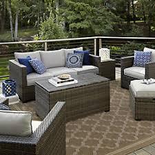 Patio Furniture Sears Home Design Ideas and