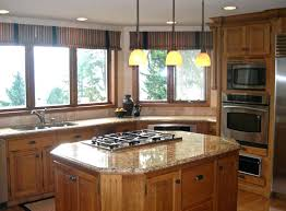 kitchen diner lighting kitchen sink light fixtures kitchen ceiling