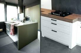 beton ciré mur cuisine cuisine beton cire mur beton cire salon mur beton cire salon paodom