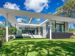 100 Panorama House Gerard Smith Design Wins 2018 BDAA Awards Architecture