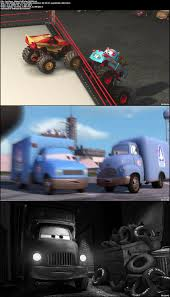 Cars Toon: Mater's Tall Tales (2009) / AvaxHome Disney Pixar Cars Toon Maters Tall Tales Monster Truck Mater Wrestling Ring Playset From Colouring Pages Black Wonder Woman Pictures Toons Part 1 Ice 2 The Greater Amazoncom Lightning Mcqueen Cheap Find Deals Frightening Mcmean Cars Toon Netflix In Toons Tales At Minute 332 Drifts Mattel Diecast Visual Check Tmentor