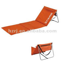 sieges de plage pliage natte de plage de siège buy product on alibaba com