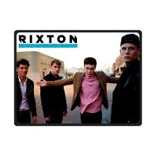 Hotel Ceiling Rixton Meaning by The 25 Best Rixton Band Ideas On Pinterest Pictures Of Mice