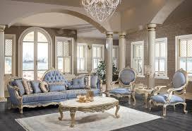 casa padrino luxus barock wohnzimmer set 1 chesterfield sofa 1 couchtisch 2 salon stühle 1 beistelltisch barock wohnzimmermöbel