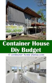 104 Shipping Container Homes For Sale Australia Cheap Plans Tiny House