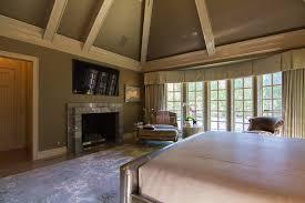 tulsa oklahoma united states sisal rug pottery barn bedroom