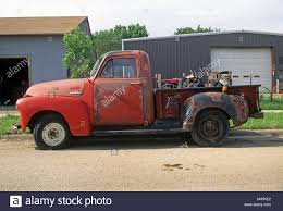 1953 Chevy Stock Photos & 1953 Chevy Stock Images - Alamy 1955 Chevy Truck Metalworks Classics Auto Restoration Speed Shop Seales Current Projects 1950 Truck 3100 1965 Chevrolet C10 Stepside Pickup Franktown 1968 Hot Rod Network Ipdent Front Suspension For 53 Doug 1938 And Repairs Of Metal Work Best Image Kusaboshicom 1951 Td Customs Dscn7271 Toxic Classic Car Restoration 1966 12ton Connors Motorcar Company Back From The Past The C20 Diesel Tech Magazine Chevy Project